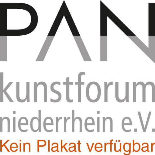 The PAN kunstforum niederrhein e. V. in Emmerich - Germany!