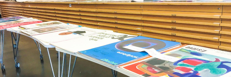sammlung_pan_kunstforum_niederrhein_archiv_plakate