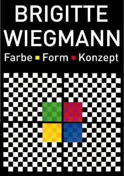 Brigitte-Wiegmann-Farbe-Form-Konzept-Arbeiten-auf-Papier 2000-2015