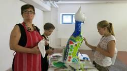 Workshop-mit-Bertamaria-Reetz