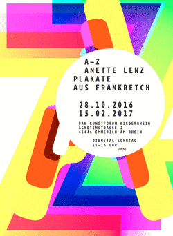 a-z-anette-lenz