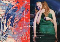back_to_back_anya_janssen