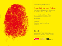 erhard-gruettner-plakate