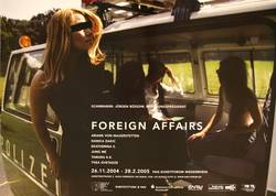 foreign_affairs