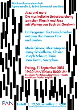 jazz-n-more-konzert