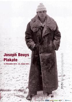 joseph_beuys_plakate1