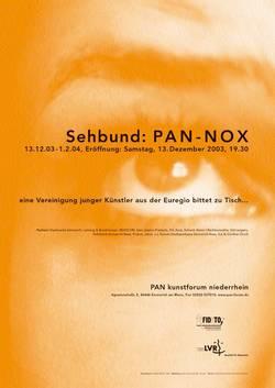 pan_nox