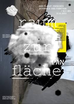 raum-zur-flaeche-das-plakat-zwischen-ausdruck-und-funktion