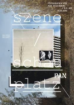 szene-schauplatz-PAN