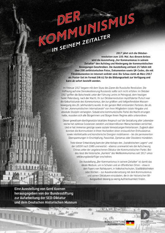 infoblatt-ausstellung-kommunismus-1