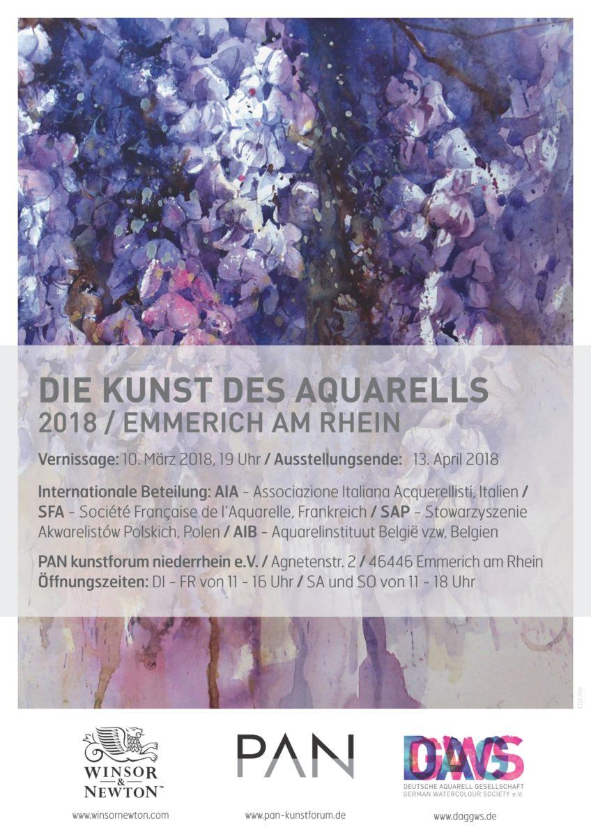 Plakat_Emmerich