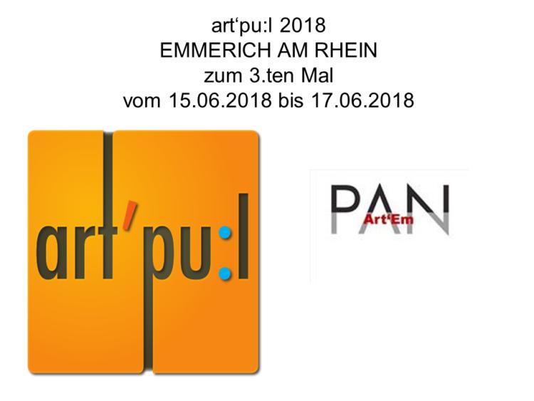 artpu2018