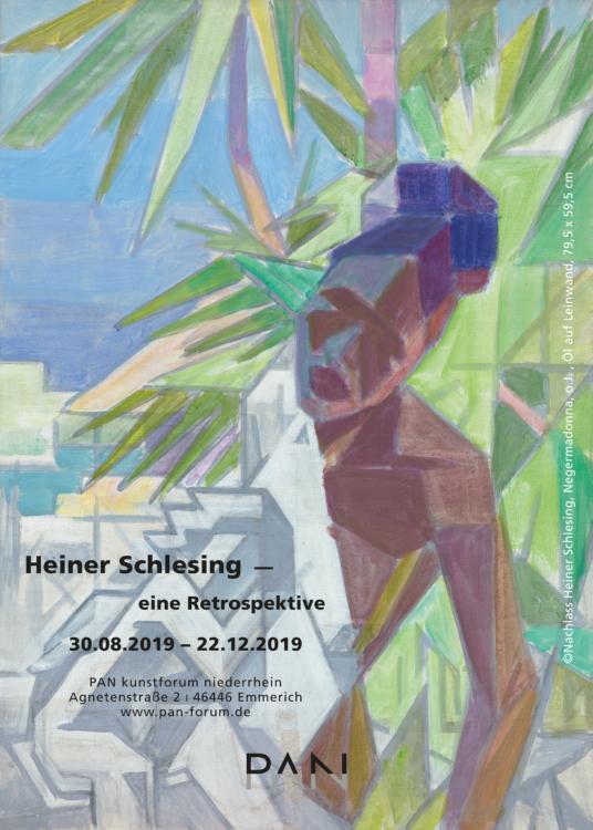 2019 Plakat SCHLESING_03